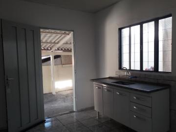 Comprar Casa / Padrão em São José do Rio Preto R$ 120.000,00 - Foto 4
