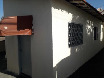 Comprar Casa / Padrão em São José do Rio Preto R$ 120.000,00 - Foto 9