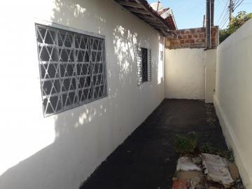 Comprar Casa / Padrão em São José do Rio Preto R$ 120.000,00 - Foto 10