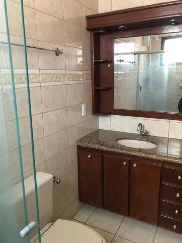 Comprar Apartamento / Padrão em São José do Rio Preto R$ 450.000,00 - Foto 13