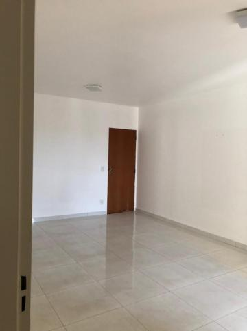 Comprar Apartamento / Padrão em São José do Rio Preto R$ 450.000,00 - Foto 14