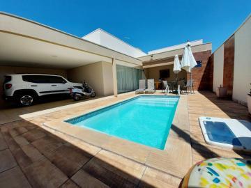 Comprar Casa / Padrão em Cedral R$ 400.000,00 - Foto 2