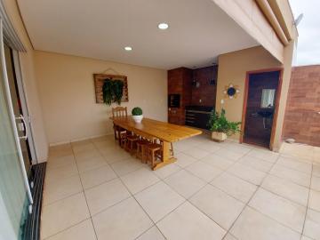 Comprar Casa / Padrão em Cedral R$ 400.000,00 - Foto 3