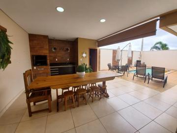 Comprar Casa / Padrão em Cedral R$ 400.000,00 - Foto 4