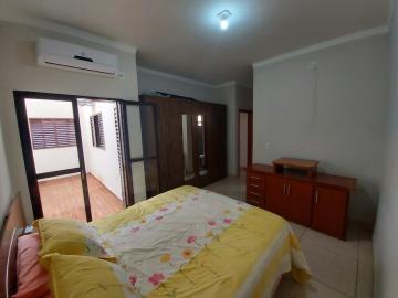 Comprar Casa / Padrão em Cedral R$ 400.000,00 - Foto 7