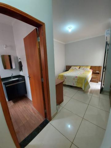 Comprar Casa / Padrão em Cedral R$ 400.000,00 - Foto 9