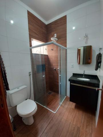 Comprar Casa / Padrão em Cedral R$ 400.000,00 - Foto 10