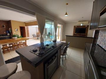 Comprar Casa / Padrão em Cedral R$ 400.000,00 - Foto 14