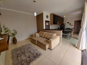 Comprar Casa / Padrão em Cedral R$ 400.000,00 - Foto 18