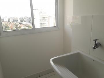 Alugar Apartamento / Padrão em São José do Rio Preto R$ 1.300,00 - Foto 12