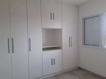 Alugar Apartamento / Padrão em São José do Rio Preto R$ 1.300,00 - Foto 8