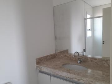 Alugar Apartamento / Padrão em São José do Rio Preto R$ 1.300,00 - Foto 10