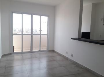 Alugar Apartamento / Padrão em São José do Rio Preto R$ 1.300,00 - Foto 2