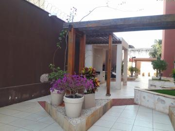 Alugar Apartamento / Padrão em São José do Rio Preto R$ 1.300,00 - Foto 15