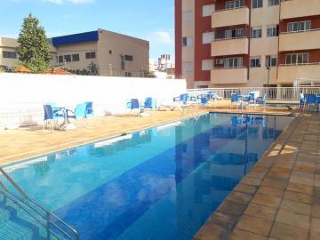 Alugar Apartamento / Padrão em São José do Rio Preto R$ 1.300,00 - Foto 13