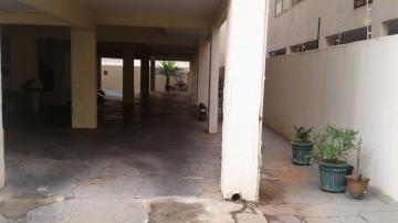 Comprar Apartamento / Padrão em São José do Rio Preto R$ 250.000,00 - Foto 17