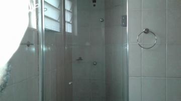 Comprar Apartamento / Padrão em São José do Rio Preto R$ 250.000,00 - Foto 8