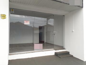 Alugar Comercial / Sala em São José do Rio Preto R$ 1.350,00 - Foto 1