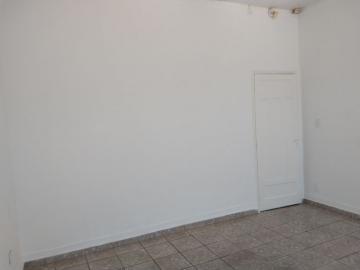 Alugar Comercial / Sala em São José do Rio Preto R$ 1.350,00 - Foto 5