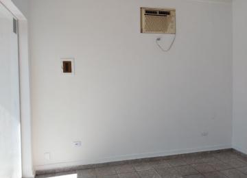 Alugar Comercial / Sala em São José do Rio Preto R$ 1.350,00 - Foto 8