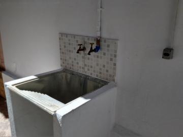 Alugar Casa / Padrão em São José do Rio Preto R$ 800,00 - Foto 5