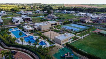 Comprar Terreno / Condomínio em São José do Rio Preto R$ 737.000,00 - Foto 2