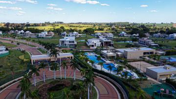 Comprar Terreno / Condomínio em São José do Rio Preto R$ 639.000,00 - Foto 3