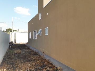 Comprar Casa / Padrão em São José do Rio Preto R$ 250.000,00 - Foto 11