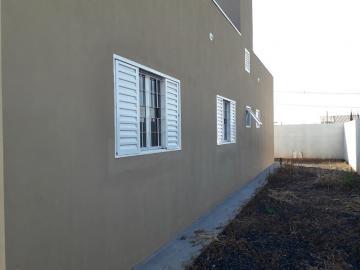 Comprar Casa / Padrão em São José do Rio Preto R$ 250.000,00 - Foto 10