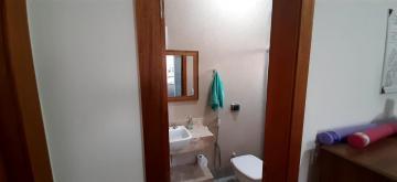Comprar Casa / Condomínio em São José do Rio Preto R$ 990.000,00 - Foto 6