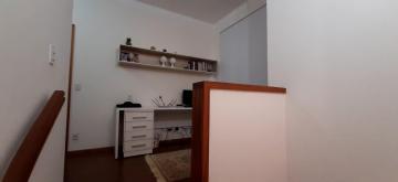 Comprar Casa / Condomínio em São José do Rio Preto R$ 990.000,00 - Foto 9