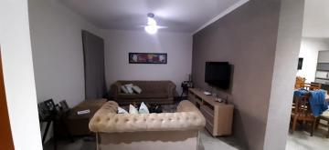 Comprar Casa / Condomínio em São José do Rio Preto R$ 990.000,00 - Foto 19