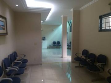 Sao Jose do Rio Preto Pinheiros Comercial Locacao R$ 22.000,00  Area do terreno 720.00m2 Area construida 270.00m2