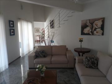 Comprar Casa / Condomínio em São José do Rio Preto R$ 1.800.000,00 - Foto 4