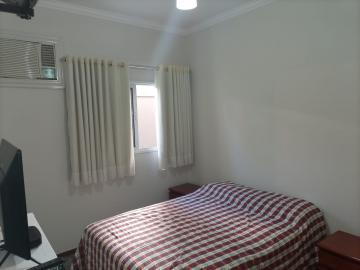 Comprar Casa / Condomínio em São José do Rio Preto R$ 1.800.000,00 - Foto 9