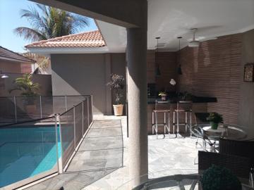 Comprar Casa / Condomínio em São José do Rio Preto R$ 1.800.000,00 - Foto 15