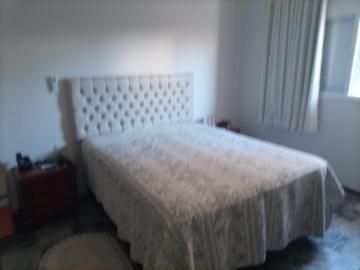 Comprar Casa / Condomínio em São José do Rio Preto R$ 1.800.000,00 - Foto 7