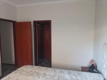 Comprar Casa / Condomínio em São José do Rio Preto R$ 1.800.000,00 - Foto 10