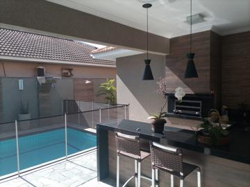 Comprar Casa / Condomínio em São José do Rio Preto R$ 1.800.000,00 - Foto 16