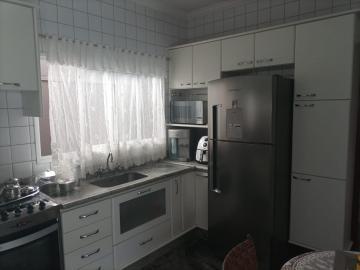 Comprar Casa / Condomínio em São José do Rio Preto R$ 1.800.000,00 - Foto 12
