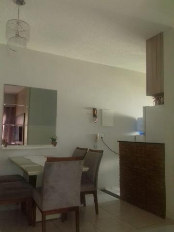 Comprar Apartamento / Padrão em São José do Rio Preto R$ 185.000,00 - Foto 8