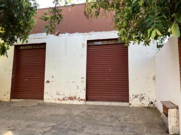 Guapiacu SAO JOSE Comercial Venda R$750.000,00 3 Dormitorios  Area do terreno 438.00m2 Area construida 220.72m2
