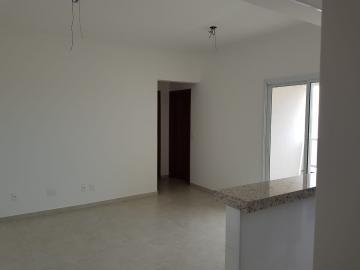 Comprar Apartamento / Padrão em São José do Rio Preto R$ 260.000,00 - Foto 3