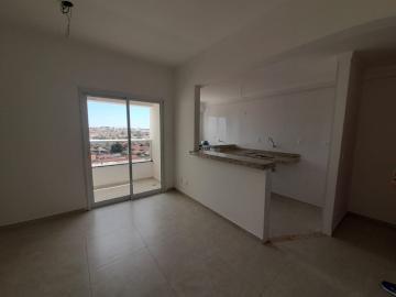 Comprar Apartamento / Padrão em São José do Rio Preto R$ 260.000,00 - Foto 6