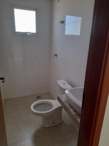 Comprar Apartamento / Padrão em São José do Rio Preto R$ 260.000,00 - Foto 11