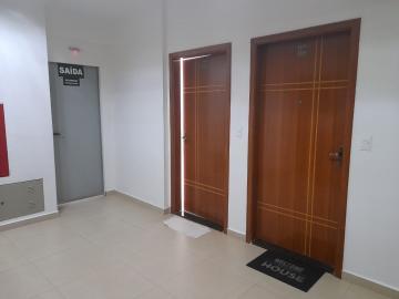 Comprar Apartamento / Padrão em São José do Rio Preto R$ 260.000,00 - Foto 12