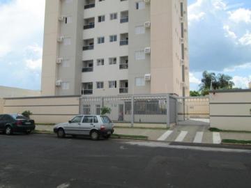 Comprar Apartamento / Padrão em São José do Rio Preto R$ 260.000,00 - Foto 1