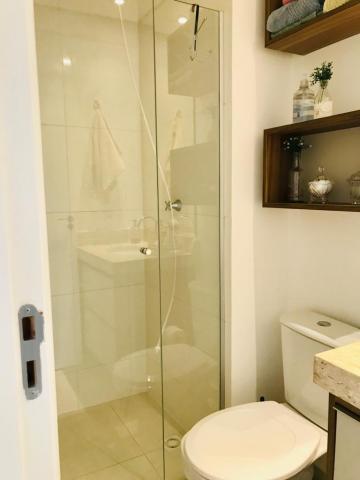 Comprar Apartamento / Padrão em São José do Rio Preto R$ 360.000,00 - Foto 12