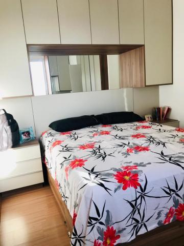 Comprar Apartamento / Padrão em São José do Rio Preto R$ 360.000,00 - Foto 9