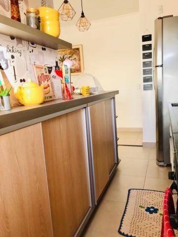 Comprar Apartamento / Padrão em São José do Rio Preto R$ 360.000,00 - Foto 18